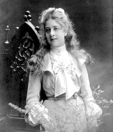 Adrienne-Manuela-Ramona-Jellinek-era-conocida-por-todos-como-Mercedes.jpg