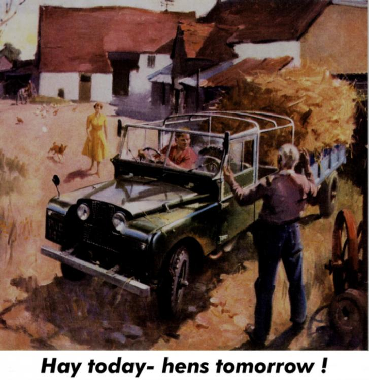 COL62_Land_Rover_Series_1_1951.jpg