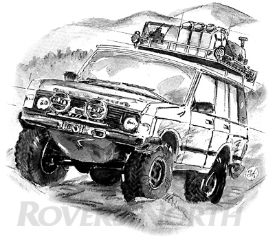 Rangie-Accessories-cartoon.jpg