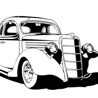 auto-clasico.jpg