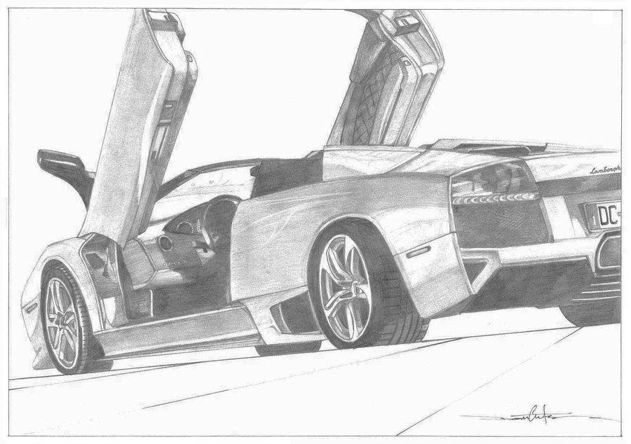coches-del-futuro-dibujos.jpg