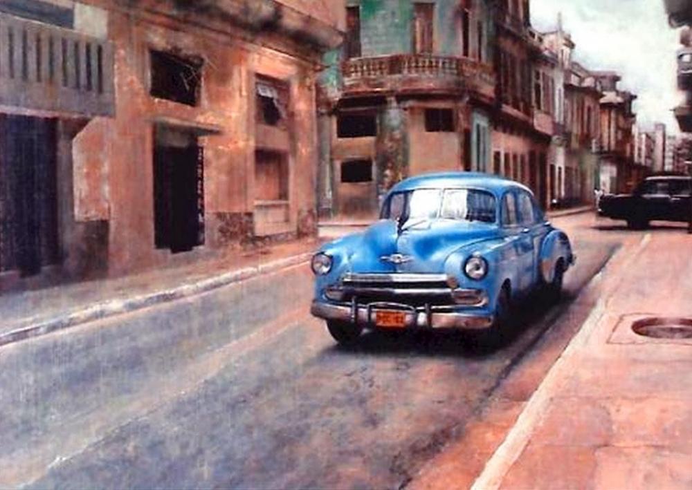 cuadros-de-paisajes-con-casas-antiguas-pintadas-al-oleo.jpg
