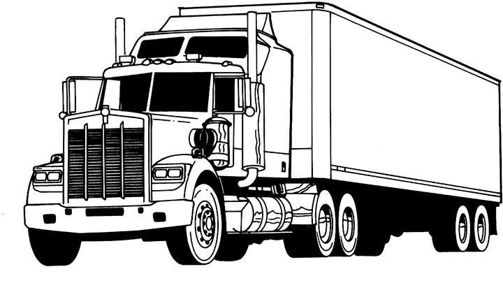 dibujo-para-colorear-camion-y-camioneta-imagen-animada-0008.jpg