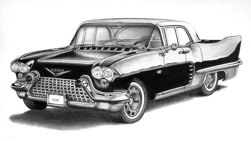 dibujos-de-autos-al-piso-faciles.jpg