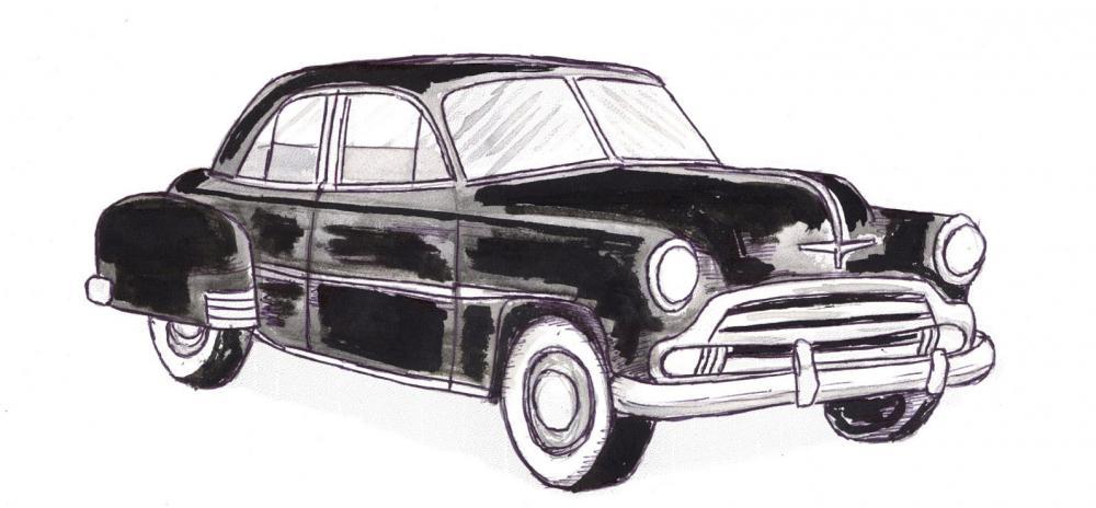 dibujos-de-autos-antiguos-descargar.jpg