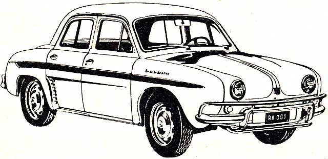 ika-renault-gordini-2.jpg