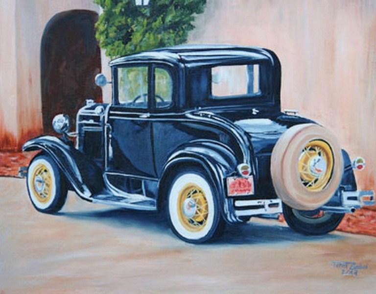 nuevas-pinturas-de-carros-3.jpg