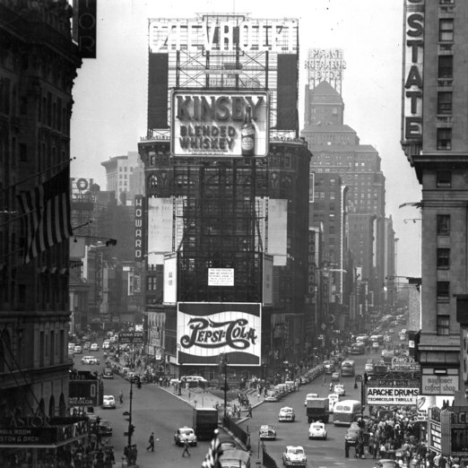 1952-times-square_gallery_r.jpg