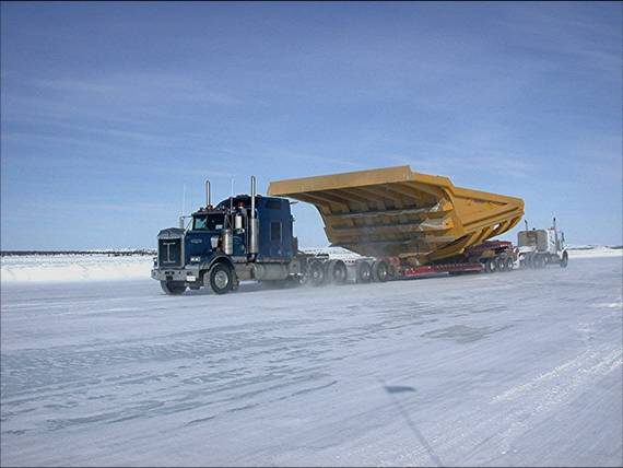25-Route-de-glace.jpg
