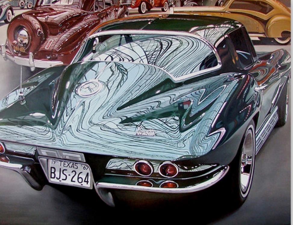 espectaculares-automoviles-de-lujo-pintados-al oleo (8).jpg