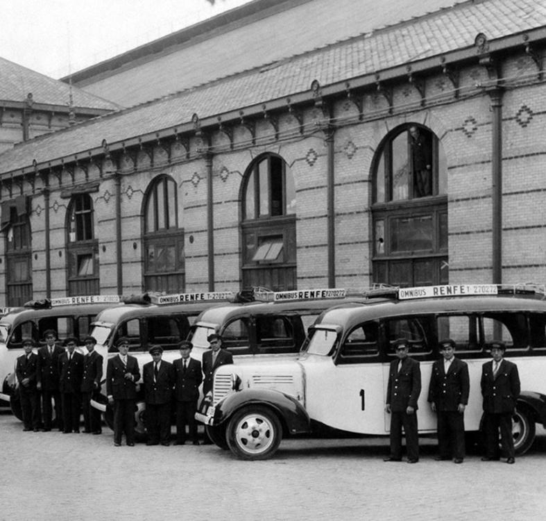 1947_Estación_de_Atocha.jpg
