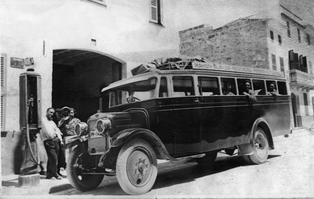 hispano-suiza-autobús.jpg
