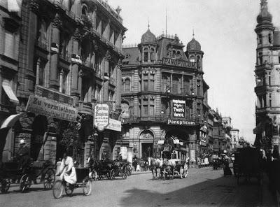 Friedrichstrasse 1900 copy.jpg