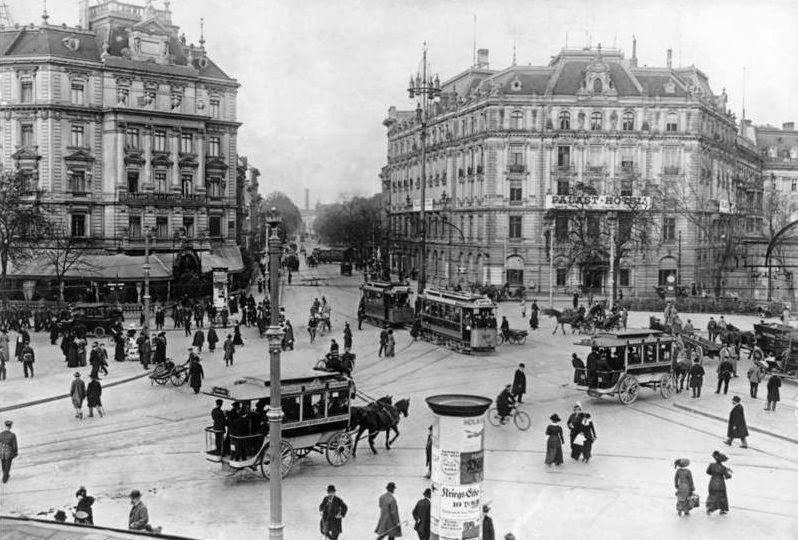 Potsdamer_Platz 1920.jpg