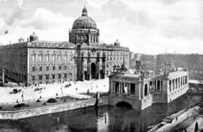 Berliner-Stadtschloss.jpg