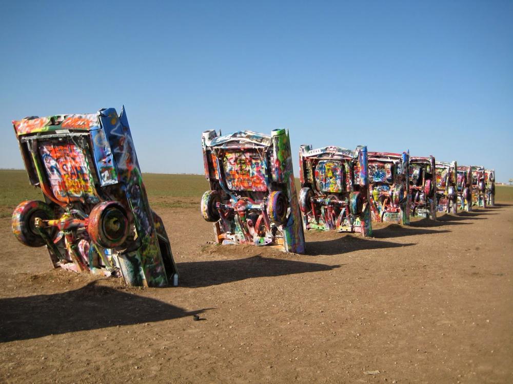 Cadillac_Ranch.jpg
