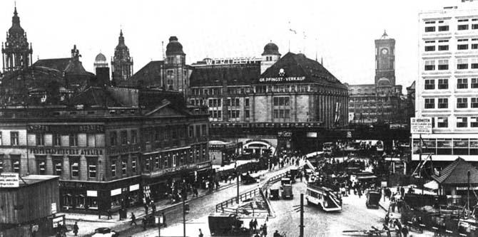 alexanderplatz_1929.jpg