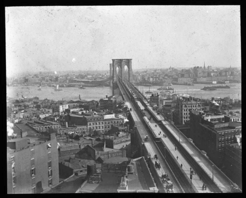 brooklyn-bridge-1896-1900-956x769.jpg