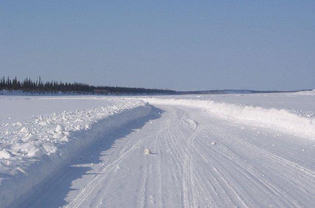 carretera_nevada.jpg