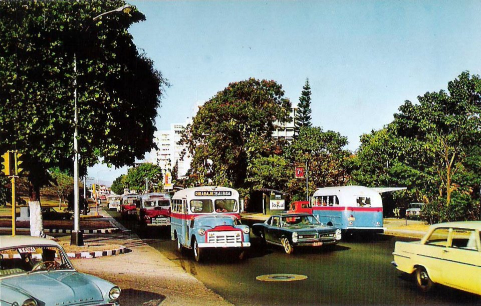 ciudad-panama-decada-60.jpg