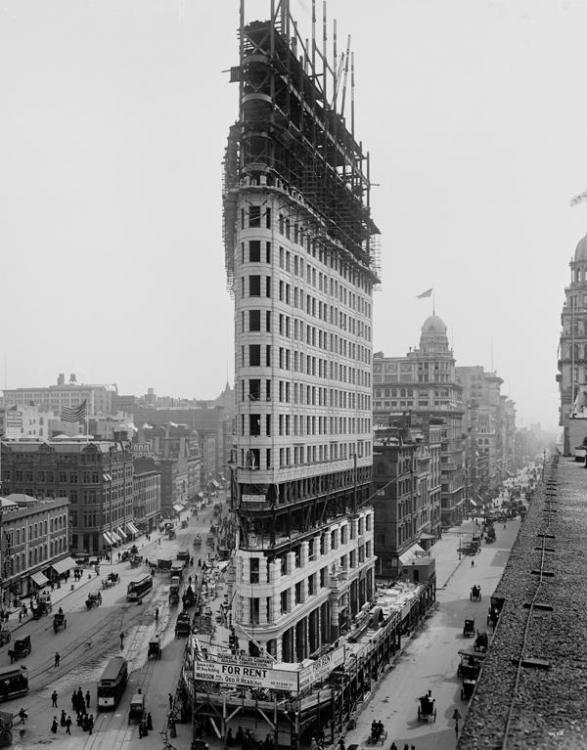 fotos-antiguas-nueva-york-L-aaN3Uv.jpg