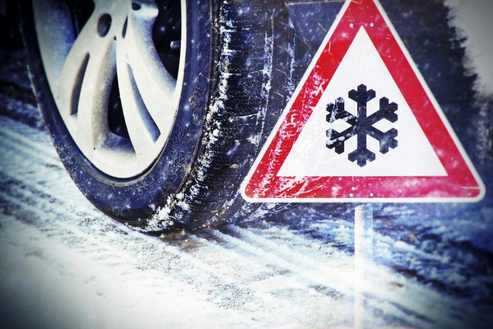 hielo-en-carretera-3.jpg