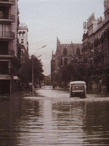 inundacin_de_sevilla_1961_20111130_1123721632.jpg