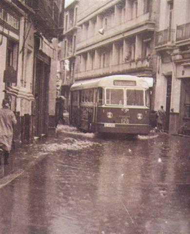 inundacin_de_sevilla_1961_20111130_1331134317.jpg