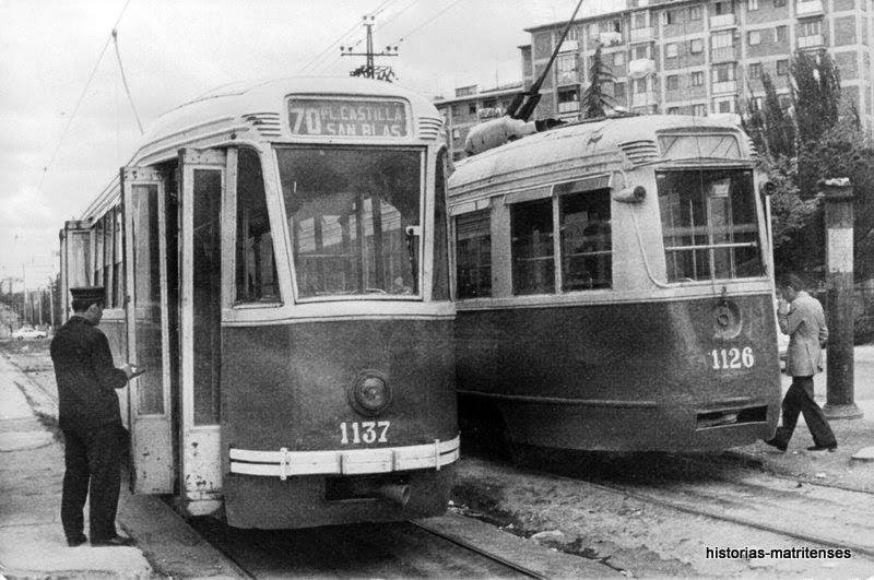 181 -tranvia TRANVIAS L70 cabecera.jpg