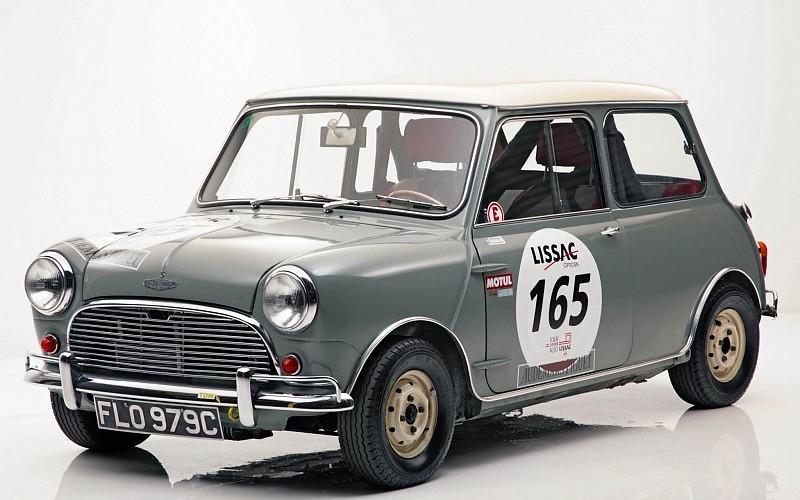 1964-austin-mini-cooper-s-rally-ado15-race-racing-classic-cooper-s-background-172563.jpg