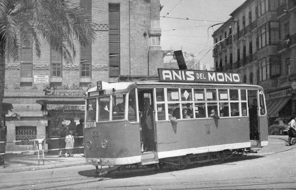 265-ALICANTE-1960-barrio-San-Blas-Christian-Schnabel.jpg