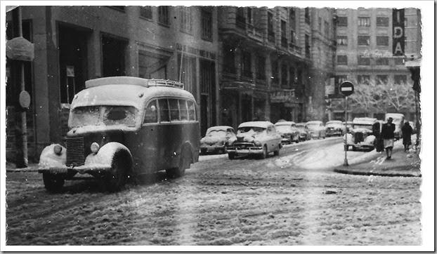 1960 nevada_thumb[3].jpg