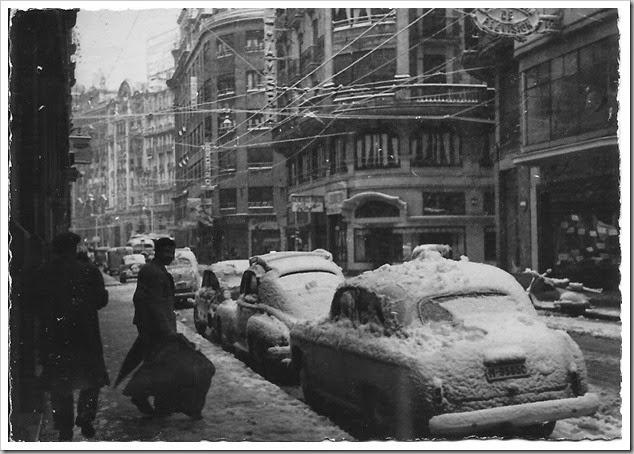 1960 valencia en manto de nieve_thumb[3].jpg