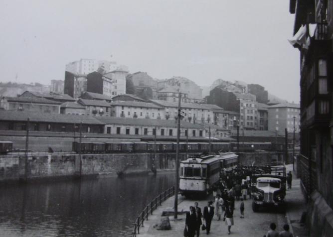 Bilbao-a-Durango-año-1960-668x476.png