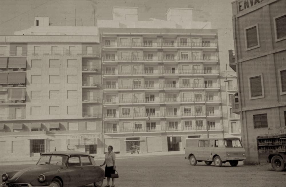 Calle Bilbao 1965-07.jpeg