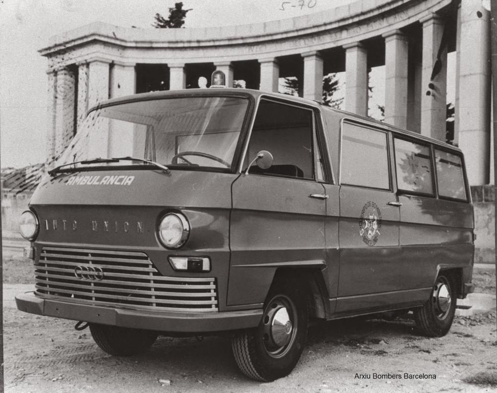 1965 S-1 (2).jpg