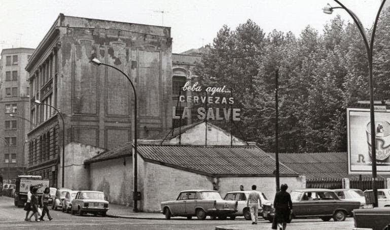 Copia de Cervecera de La Casilla.jpg