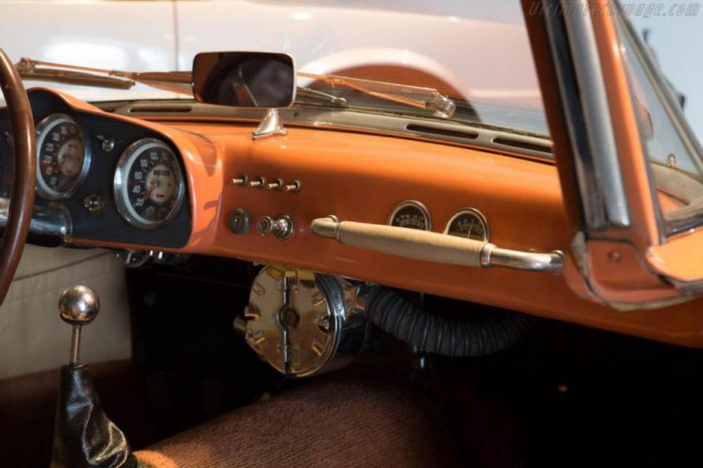 Abarth-209A-Boano-Coupe-1955-Design-Interior-Exterior-Car-8.jpg