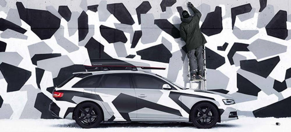 Jon-Olsson-Audi-A4-Camo-edition-dm-700px-1_1440x655c.jpg
