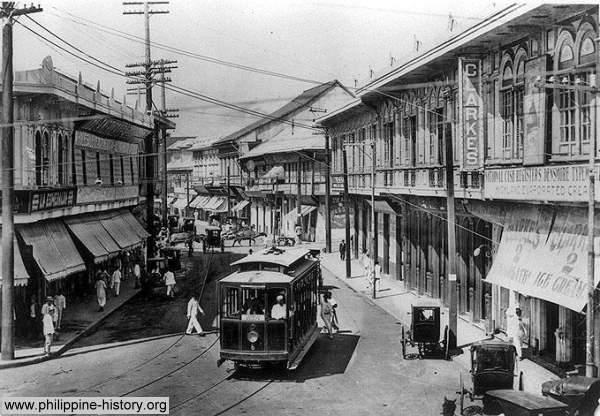 Manila-Tranvia-1900s.jpg
