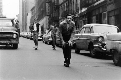 NYC-Skateboarding-1965.jpg