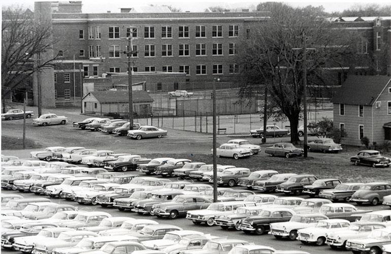 ParkingLot1960sW.jpg