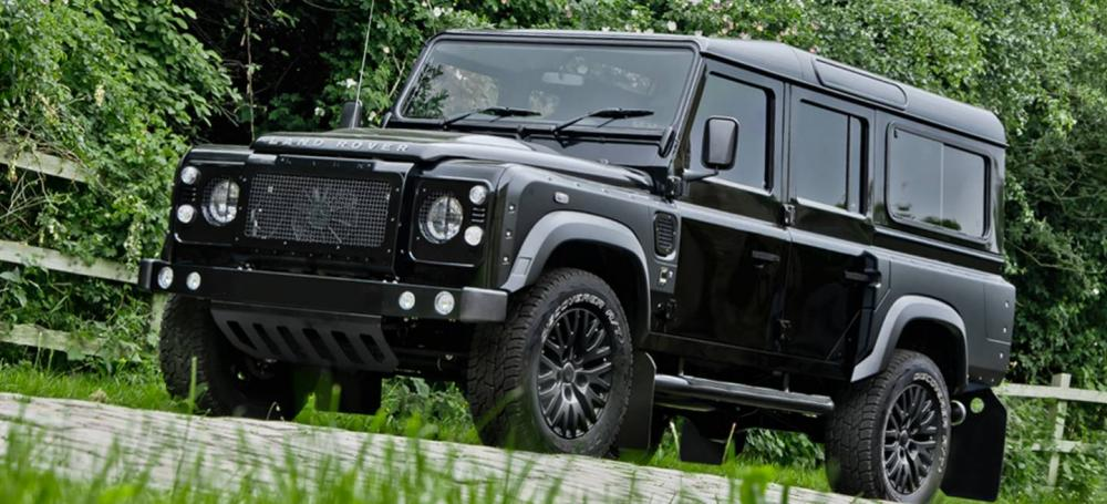 Project_khan_Land_rover_defender_7_seats_DM_1_1440x655c.jpg