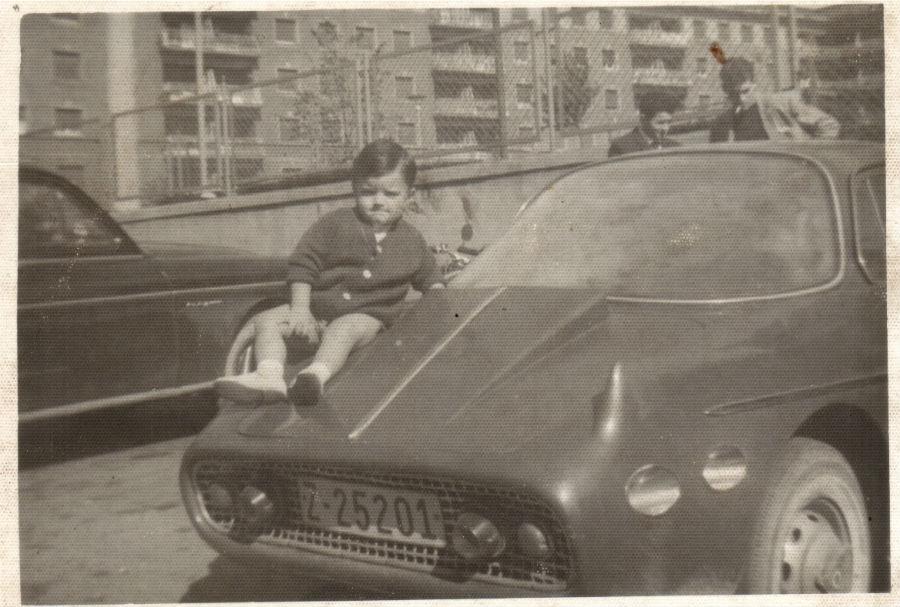 San-Francisco-Bilbao-1966-ok.jpg