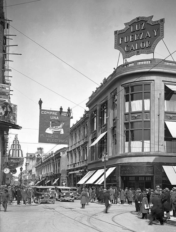Santiago_de_Chile_at_1929.jpg