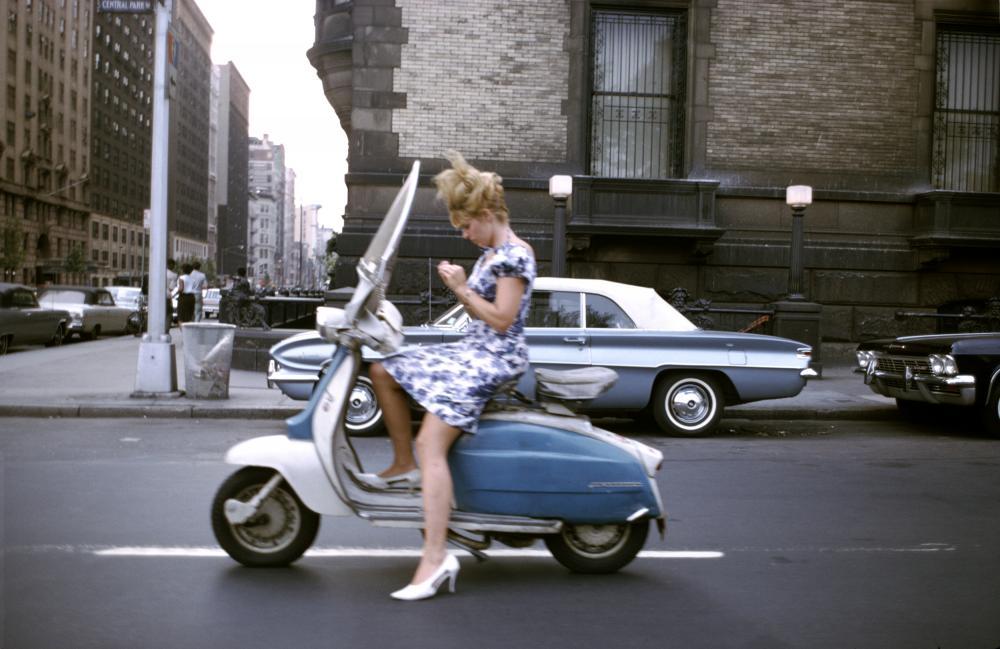 new-york-city-1965-joel-meyerowitz-copia.jpg