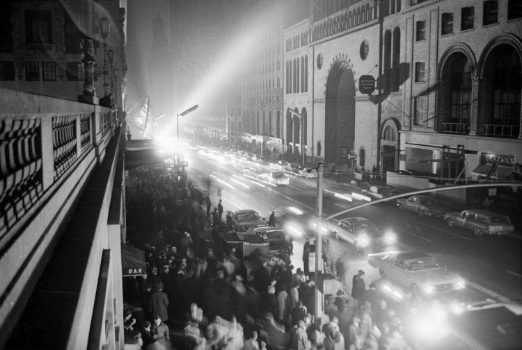 nyc-blackout-1965.jpg