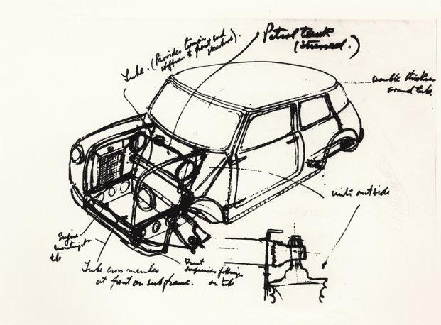 prototype-mini-drawings-by-alec-issiginos-1958.jpg