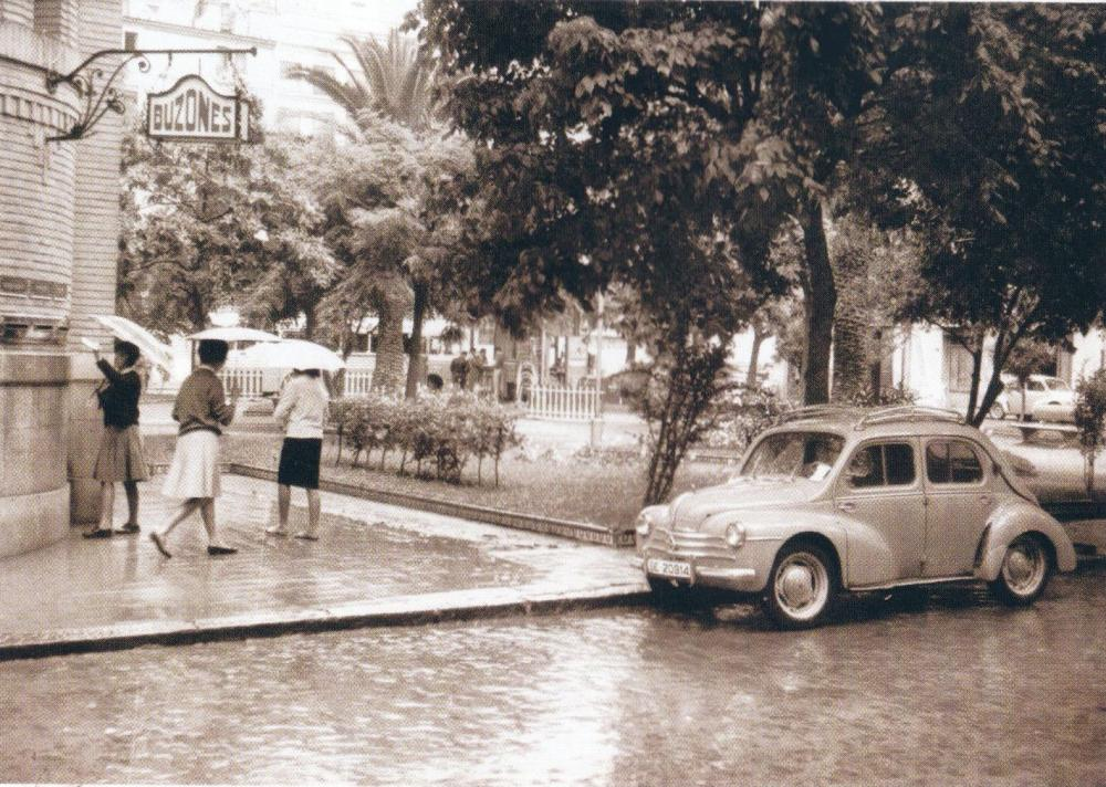 tetuan-1962.jpg