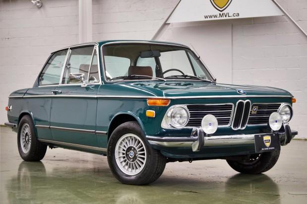 01-MVL-Leasing-1972-BMW-2002tii-620x413.jpg